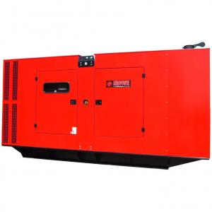 Europower EPS 600 TDE