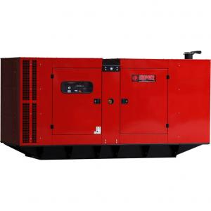 Europower EPS 410 TDE