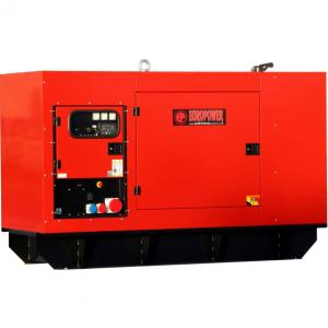 Europower EPS 130 TDE