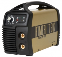 Fimer T 207 LIFT-ARC 1 PH 230V