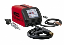Telwin DIGITAL CAR PULLER 5000 (230V)