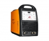 FoxWeld SAGGIO TIG 300 AC/DC Pulse Digital